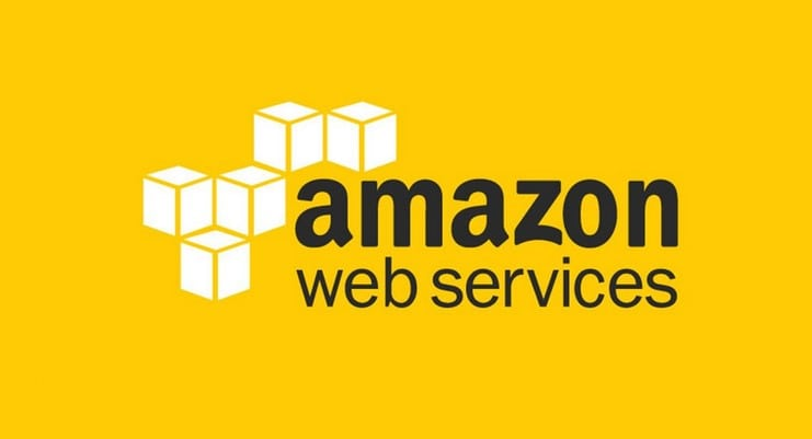 amazon-aws-server-down