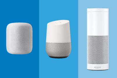 170606-apple-homepod-google-home-amazon-echo