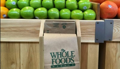 1140-amazon-slashes-prices-whole-foods.imgcache.rev9be4ac58aa40bc7dd89bac2a9082bdaa