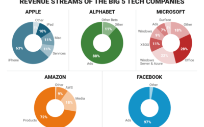 The_tech_industry_is_dominated-6073545eb1f44f559fb4f269634eb4c6